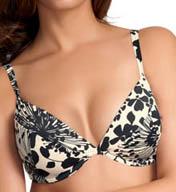 Fantasie Koh Samui Underwire Padded Bikini Swim Top FS5760