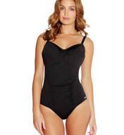 Fantasie Versailles Underwire Control One Piece Swimsuit FS5773