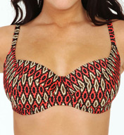 Fantasie San Juan Underwire Balcony Bikini Swim Top FS5816