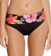 Fantasie Boracay Classic Fold Brief Swim Bottom FS5972