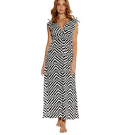 Fantasie Montego Bay Maxi Dress FS5981