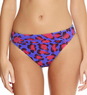 Fantasie Portofino Classic Gathered Brief Swim Bottom FS6004