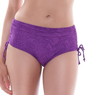 Fantasie Lombok Swim Short with Adjustable Leg FS6011
