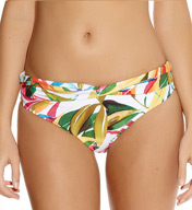 Fantasie Boca Chica Twist Front Classic Brief Swim Bottom FS6035
