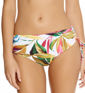 Fantasie Boca Chica Short with Adjustable Leg Swim Bottom FS6036