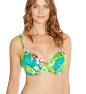 Fantasie Antigua Underwire Full Cup Bikini Swim Top FS6056