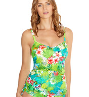 Fantasie Antigua Underwire Tankini Swim Top FS6059