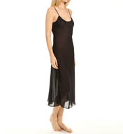 Farr West Georgette 30 Inch Slip 472-30