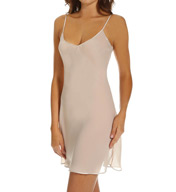Farr West Sheer Georgette Slip 48217