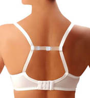 Fashion Forms See-Through Bra Strap Converter 2009