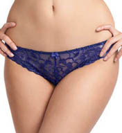 Fauve Chloe Brief Panty FV0315
