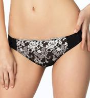 Felina Priscilla Bikini Panty 630019