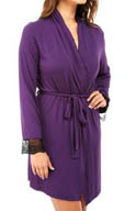 Fleur't Come Away With Me Lace Cuff Wrap 2104