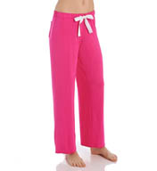 Fleur't Fleur't With Me Lounge Pants 2705