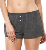 Fleur't LuLu's Delites Boxer Shorts 5202