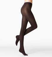 Fogal Soul Pantyhose-Cotton 519