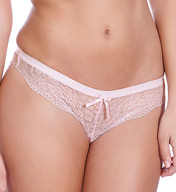 Freya Fancies Brazilian Panty AA1017
