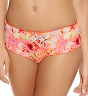 Freya Firecracker Shorty Panty AA1026