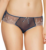 Freya Siren Sheer Brief Panty AA1035