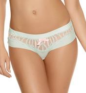 Freya Starlet Shorty Panty AA1066