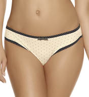 Freya Deco-Spotlight Brief Panty AA1555