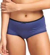 Freya Deco-Spotlight Short Panty AA1556