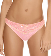 Freya Icon Thong AA1667