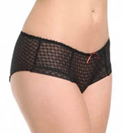 Freya Rapture Shorty Panty AA1676