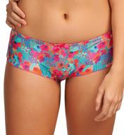 Freya Doodle Short Panty AA1736