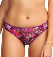 Freya Instinct Brief Panty AA1755