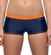 Freya Active Short AA4498