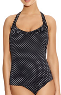 Freya Pier Underwire Tankini Top AS3021