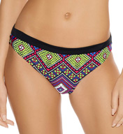 Freya Byzantine Hipster Brief Swim Bottom AS3130