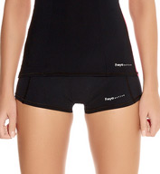 Freya Active Swim Short AS3191
