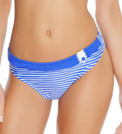 Freya Tootsie Jetset Classic Brief Swim Bottom AS3282J
