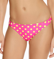 Freya Bon Bon Rio Tab Side Brief Swim Bottom AS3397