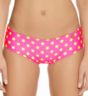 Freya Bon Bon Low Rise Short Swim Bottom AS3399