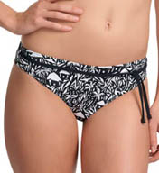 Freya La Bamba Classic Brief Swim Bottom AS3516