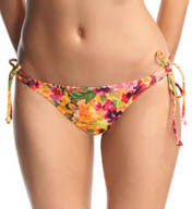 Freya Copacabana Rio Tie Side Swim Brief AS3598