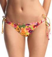 Freya Copacabana Rio Tie Side Swim Brief AS3598