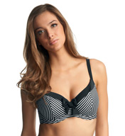 Freya Tootsie Underwire Sweetheart Padded Swim Top AS3602