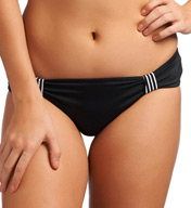 Freya Tootsie Low Rise Brief Swim Bottom AS3607