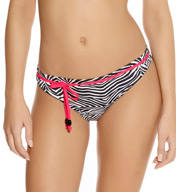 Freya Zulu Classic Brief Swim Bottom AS3629