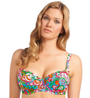 Freya Dreamer Underwire Padded Bikini Swim Top AS3635