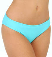 Freya Dreamer Hipster Swim Brief Swim Bottom AS3641