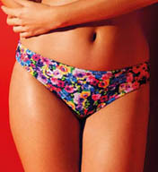 Freya Summer Hipster Swim Brief AS3716