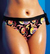 Freya Samara Classic Swim Brief AS3742