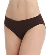 Freya In The Mix Hipster Brief Swim Bottom AS3826C