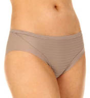 Gemma Air Tech Bikini Panty 02374
