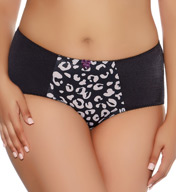 Goddess Kayla Brief Panty GD6166